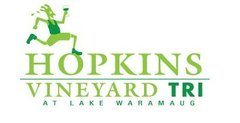 Hopkins Vineyard Tri at Lake Waramaug